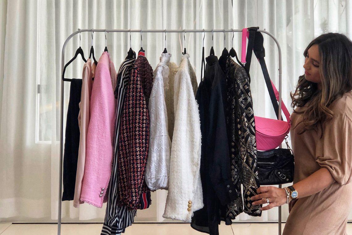 Closet essentials: Top 5 Women's Blazers Feature Image